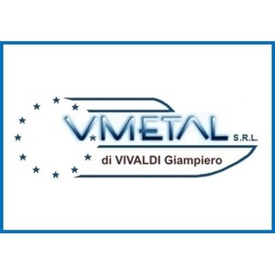V. Metal - Fucinatura Taggia