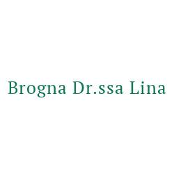 Brogna Dott.ssa Lina