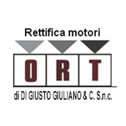 Rettifica Motori O.R.T. Sas - Affilatura strumenti ed utensili Bagnaria Arsa