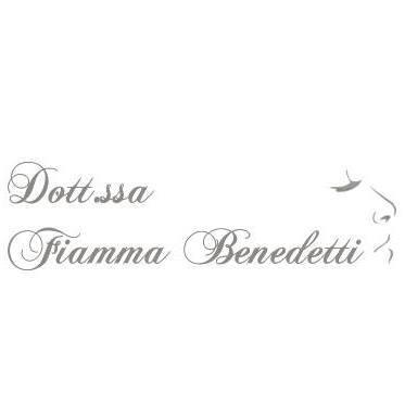 Dott.ssa Fiamma Benedetti - Medici specialisti - chirurgia plastica e ricostruttiva Milano