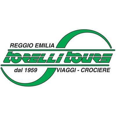 Torelli Tours 2 - Agenzia Viaggi e Crociere - Agenzie viaggi e turismo Reggio nell'Emilia