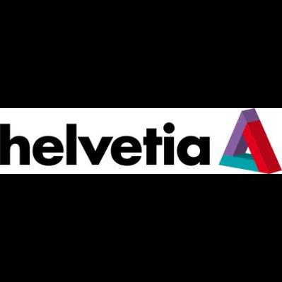 Helvetia Assicurazioni - Assicuriamo di Ricco' Francesca & C. S.a.s.