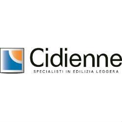 Cidienne