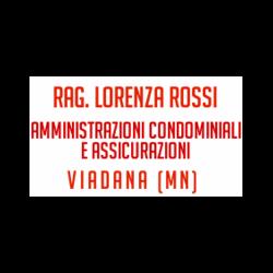 Rossi Rag. Lorenza Amministrazioni Condominiali e Assicurazioni - Amministrazioni immobiliari Viadana