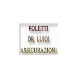 Poletti Pierluigi Assicurazioni - Assicurazioni Genova