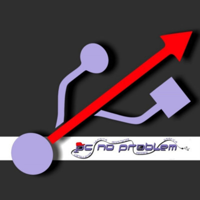 Pc No Problem Consulenza, Vendita e Assistenza Informatica - Telefonia - materiali ed accessori Cannara