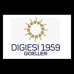 Digiesi 1959 Gioiellieri - Orologerie Matera