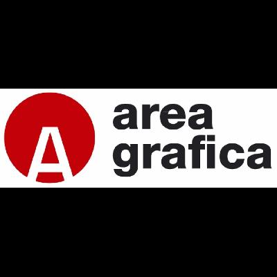 Area Grafica - Arti grafiche Cavalese