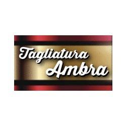 Tagliatura Ambra - Cravatte, sciarpe e foulards Montemurlo