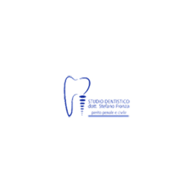 Studio Dentistico Fronza Dr. Stefano - Dentisti medici chirurghi ed odontoiatri Pergine Valsugana