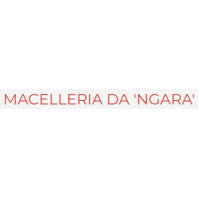 Macelleria da 'Ngara' - Macellerie Grottammare