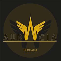 Audacia - Palestre e fitness Pescara