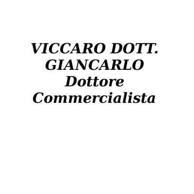 Viccaro Giancarlo - Consulenza amministrativa, fiscale e tributaria San Casciano in Val di Pesa