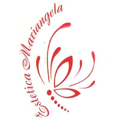 Estetica Mariangela di Maria Angela Giannelli