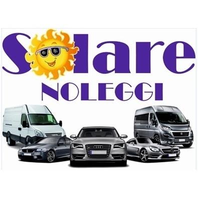 Solare Noleggi - Traslochi Avezzano