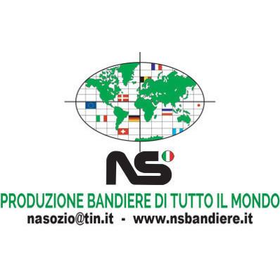 Ns Produzione Bandiere - Stampa tessuti San Salvo