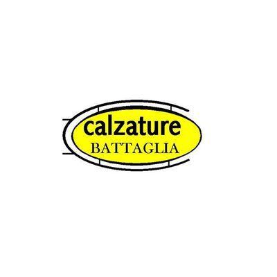 Calzature Battaglia - Calzature - vendita al dettaglio San Fermo della Battaglia