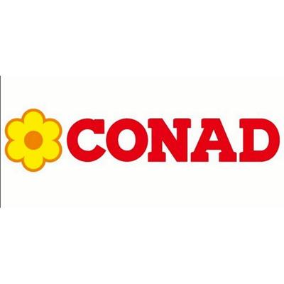 Conad Tiberio - Centri commerciali, supermercati e grandi magazzini Rimini