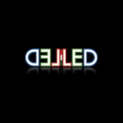 Delled - Illuminazione - apparecchiature Modena