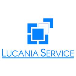 Lucania Service S.r.l. - Magazzinaggio e logistica industriale - servizio conto terzi Matera