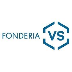 Fonderia V.S. - Fonderie Sala Bolognese