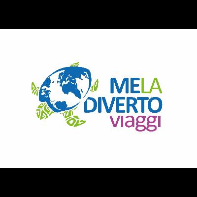 Meladiverto Viaggi - Agenzie viaggi e turismo Frascati