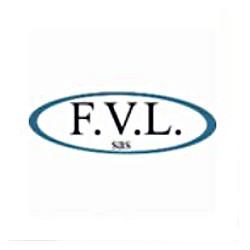 F.V.L. Sas - Edilizia - materiali Marciano della Chiana