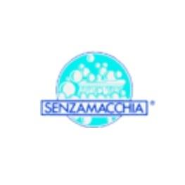 Pulitura Senzamacchia - Lavanderie Udine