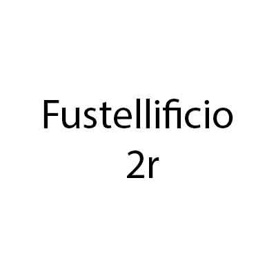 Fustellificio 2R - Macchine utensili - attrezzature e accessori Ponte Lambro