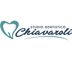 Studio Dentistico Dr.  Chiavaroli -  Consulente  Dr. Manente - Dentisti medici chirurghi ed odontoiatri Pescara