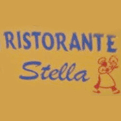 Ristorante Bar Stella