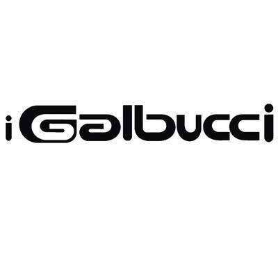 I Galbucci Parrucchieri - Estetica - Parrucchieri per donna Gambettola