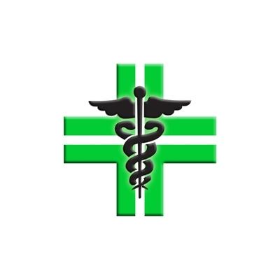 Farmacia Comunale Sant'Anna - Farmacie Borgaretto