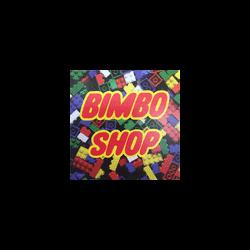 Bimboshop - Giocattoli e giochi - vendita al dettaglio Livigno