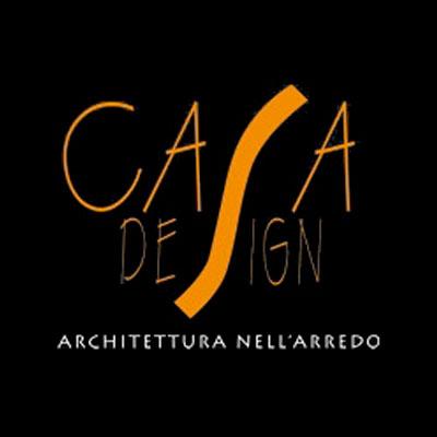 Casa Design - Arredamenti - vendita al dettaglio Teramo