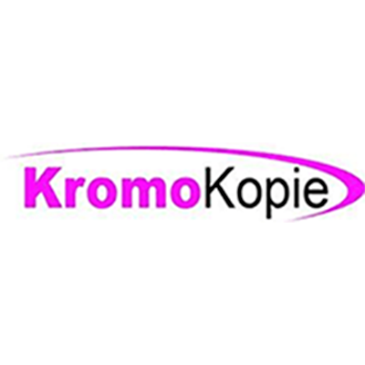 Kromokopie - Copisteria - Tipografie Torino