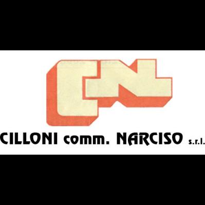 Centro Blindature Montecavolo - Serramenti ed infissi Quattro Castella