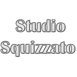 Studio Squizzato