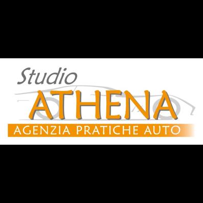 Studio Athena Agenzia Pratiche Auto - Pratiche e certificati - agenzie Osimo