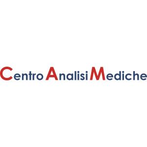 Laboratorio Analisi Cam - Analisi cliniche - centri e laboratori Oristano