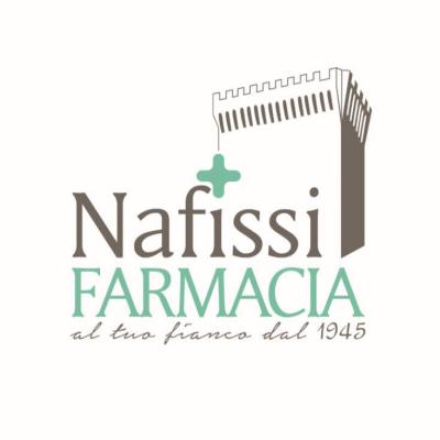 Farmacia Nafissi Srl