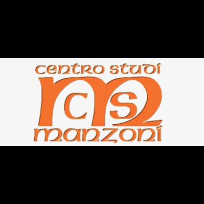 Centro Studi Alessandro Manzoni