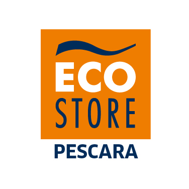 Ecostore di Salvatore Elvira - Cartolerie Pescara