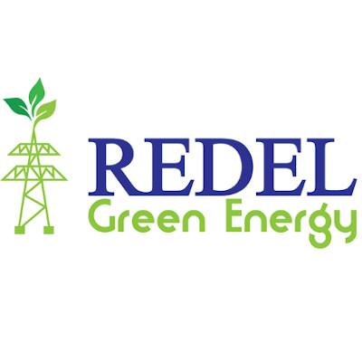 Redel Green Energy - Impianti elettrici industriali e civili - installazione e manutenzione Campo Calabro