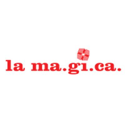 La Ma.Gi.Ca. - Piscine ed accessori - costruzione e manutenzione Offanengo