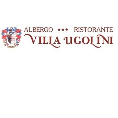 Villa Ugolini Ristorante Albergo - Alberghi Cingoli