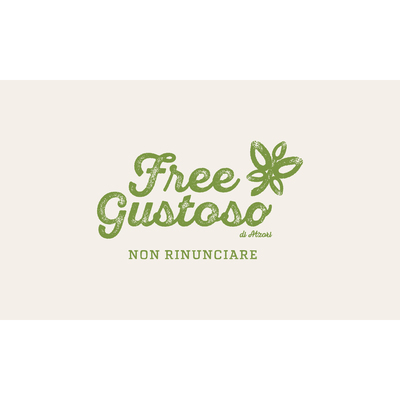 Free Gustoso