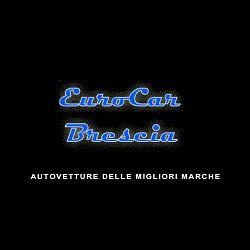 Eurocar Brescia - Automobili - commercio Rezzato