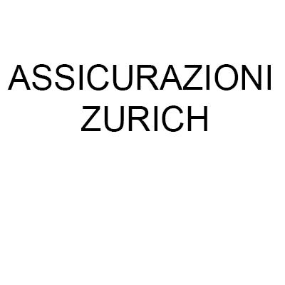 Assicurazioni Zurich - Assicurazioni - agenzie e consulenze Saluzzo
