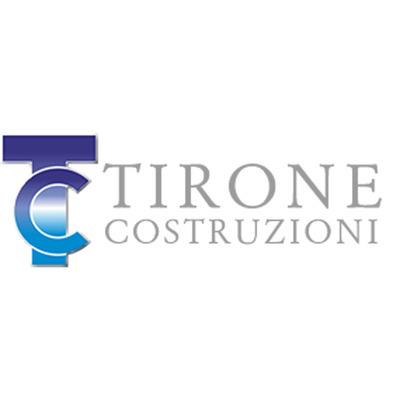 Tirone Costruzioni - Imprese edili Pisa